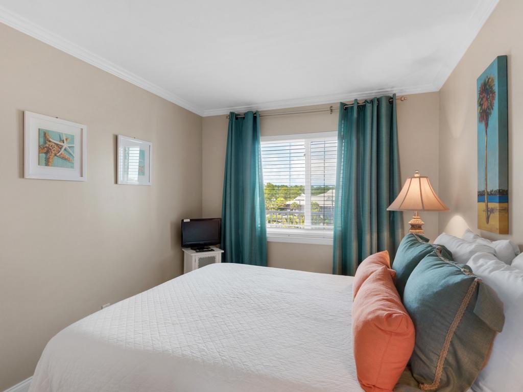 Beachcrest 0401 Condo rental in Beachcrest Condos ~ Seagrove Beach Condo Rentals by BeachGuide in Highway 30-A Florida - #23