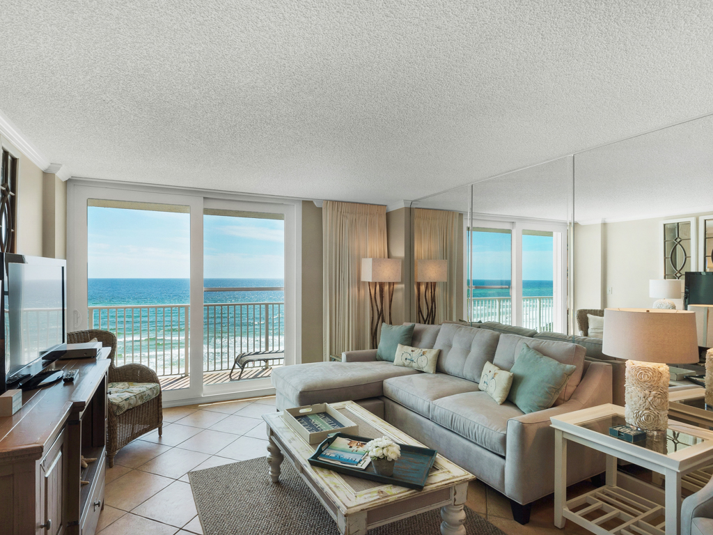 Beachcrest 0501 Condo rental in Beachcrest Condos ~ Seagrove Beach Condo Rentals by BeachGuide in Highway 30-A Florida - #1
