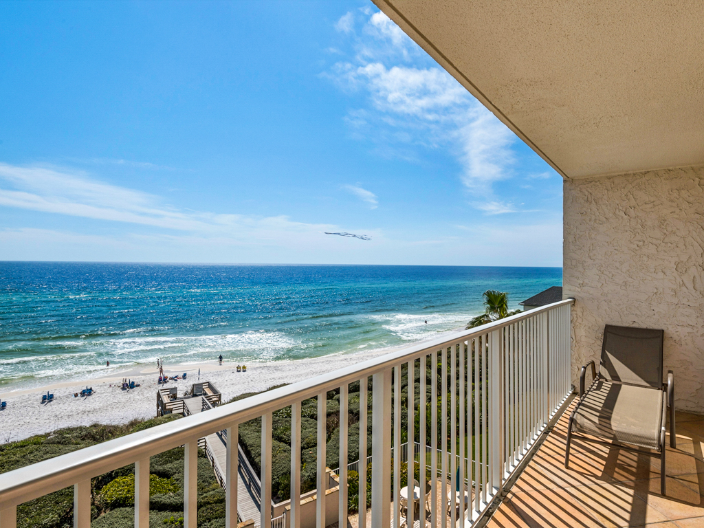 Beachcrest 0501 Condo rental in Beachcrest Condos ~ Seagrove Beach Condo Rentals by BeachGuide in Highway 30-A Florida - #3