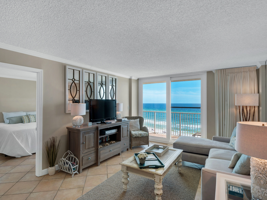 Beachcrest 0501 Condo rental in Beachcrest Condos ~ Seagrove Beach Condo Rentals by BeachGuide in Highway 30-A Florida - #9