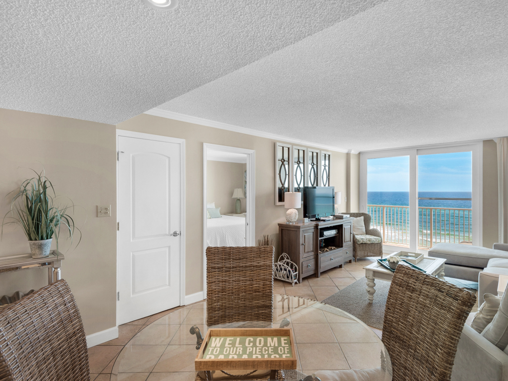 Beachcrest 0501 Condo rental in Beachcrest Condos ~ Seagrove Beach Condo Rentals by BeachGuide in Highway 30-A Florida - #13