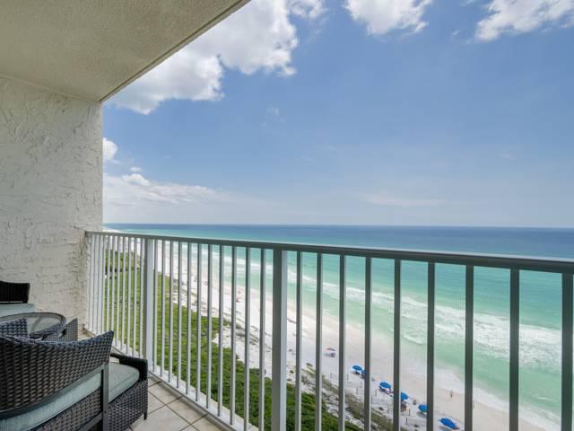 Beachcrest 1002 Condo rental in Beachcrest Condos ~ Seagrove Beach Condo Rentals by BeachGuide in Highway 30-A Florida - #1