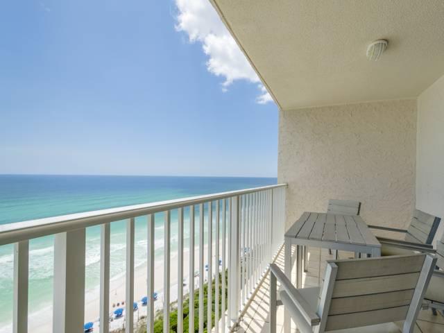 Beachcrest 1002 Condo rental in Beachcrest Condos ~ Seagrove Beach Condo Rentals by BeachGuide in Highway 30-A Florida - #2