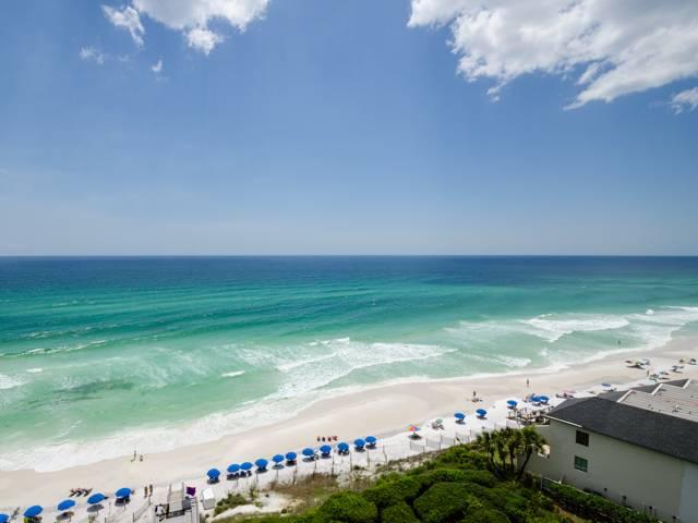 Beachcrest 1002 Condo rental in Beachcrest Condos ~ Seagrove Beach Condo Rentals by BeachGuide in Highway 30-A Florida - #3
