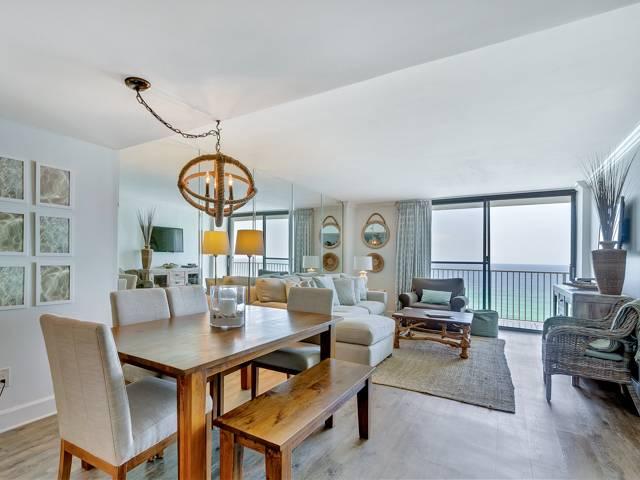 Beachcrest 1002 Condo rental in Beachcrest Condos ~ Seagrove Beach Condo Rentals by BeachGuide in Highway 30-A Florida - #4