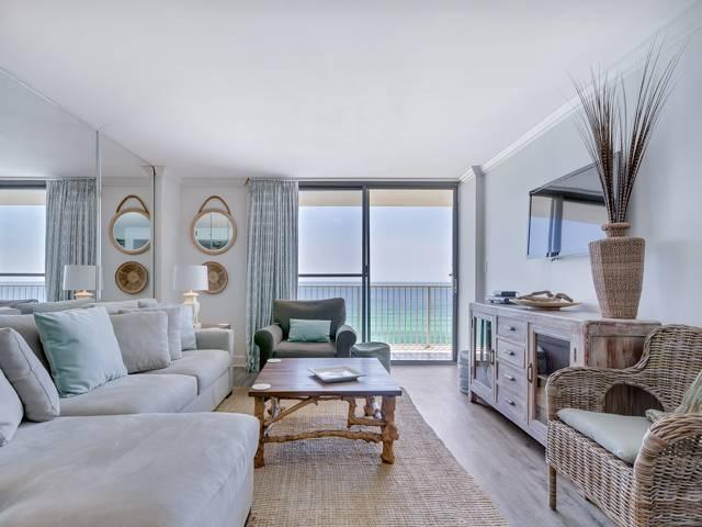 Beachcrest 1002 Condo rental in Beachcrest Condos ~ Seagrove Beach Condo Rentals by BeachGuide in Highway 30-A Florida - #5