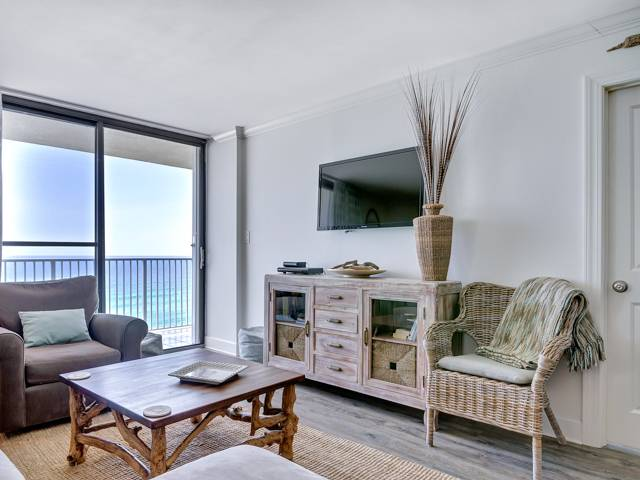Beachcrest 1002 Condo rental in Beachcrest Condos ~ Seagrove Beach Condo Rentals by BeachGuide in Highway 30-A Florida - #6
