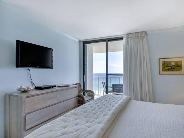 Beachcrest 1002 Condo rental in Beachcrest Condos ~ Seagrove Beach Condo Rentals by BeachGuide in Highway 30-A Florida - #15