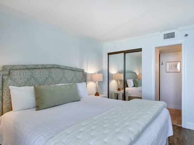 Beachcrest 1002 Condo rental in Beachcrest Condos ~ Seagrove Beach Condo Rentals by BeachGuide in Highway 30-A Florida - #16