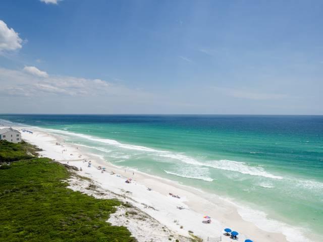Beachcrest 1002 Condo rental in Beachcrest Condos ~ Seagrove Beach Condo Rentals by BeachGuide in Highway 30-A Florida - #17