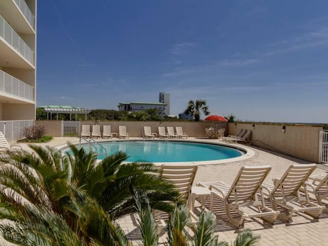 Beachcrest 1002 Condo rental in Beachcrest Condos ~ Seagrove Beach Condo Rentals by BeachGuide in Highway 30-A Florida - #26