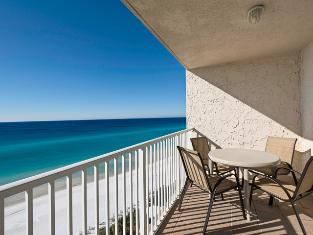 Beachcrest 1004 Condo rental in Beachcrest Condos ~ Seagrove Beach Condo Rentals by BeachGuide in Highway 30-A Florida - #1