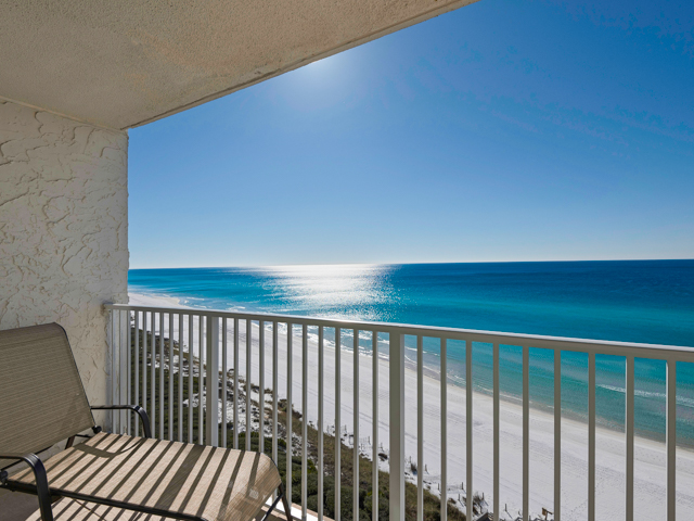 Beachcrest 1004 Condo rental in Beachcrest Condos ~ Seagrove Beach Condo Rentals by BeachGuide in Highway 30-A Florida - #3