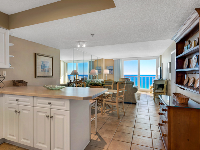 Beachcrest 1004 Condo rental in Beachcrest Condos ~ Seagrove Beach Condo Rentals by BeachGuide in Highway 30-A Florida - #4