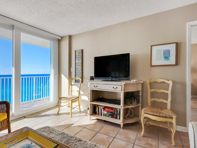 Beachcrest 1004 Condo rental in Beachcrest Condos ~ Seagrove Beach Condo Rentals by BeachGuide in Highway 30-A Florida - #6