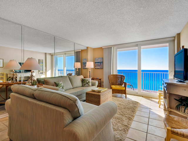 Beachcrest 1004 Condo rental in Beachcrest Condos ~ Seagrove Beach Condo Rentals by BeachGuide in Highway 30-A Florida - #7