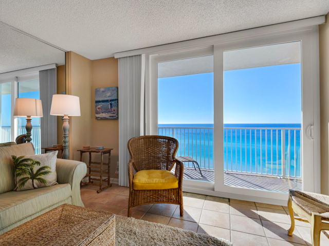 Beachcrest 1004 Condo rental in Beachcrest Condos ~ Seagrove Beach Condo Rentals by BeachGuide in Highway 30-A Florida - #8