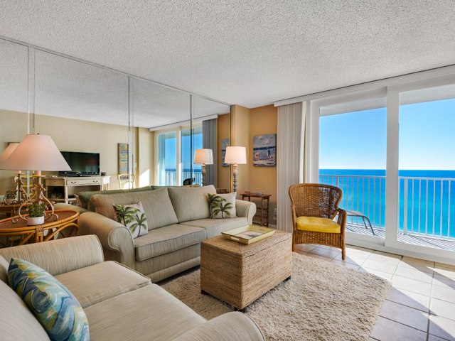 Beachcrest 1004 Condo rental in Beachcrest Condos ~ Seagrove Beach Condo Rentals by BeachGuide in Highway 30-A Florida - #9
