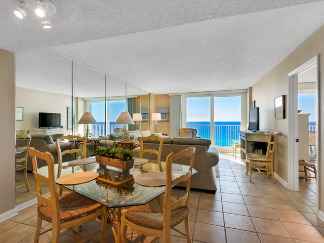 Beachcrest 1004 Condo rental in Beachcrest Condos ~ Seagrove Beach Condo Rentals by BeachGuide in Highway 30-A Florida - #10
