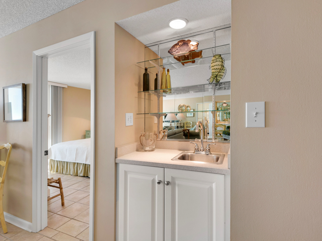 Beachcrest 1004 Condo rental in Beachcrest Condos ~ Seagrove Beach Condo Rentals by BeachGuide in Highway 30-A Florida - #17