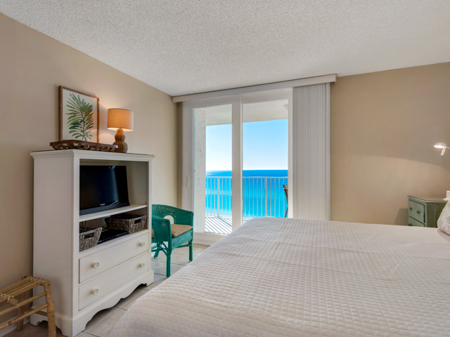 Beachcrest 1004 Condo rental in Beachcrest Condos ~ Seagrove Beach Condo Rentals by BeachGuide in Highway 30-A Florida - #20