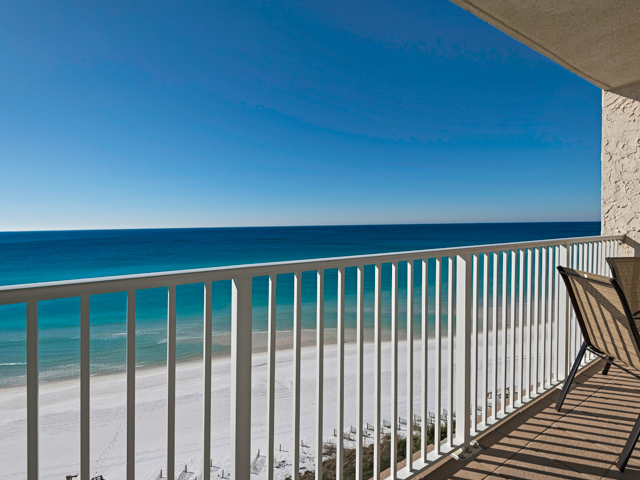 Beachcrest 1004 Condo rental in Beachcrest Condos ~ Seagrove Beach Condo Rentals by BeachGuide in Highway 30-A Florida - #21