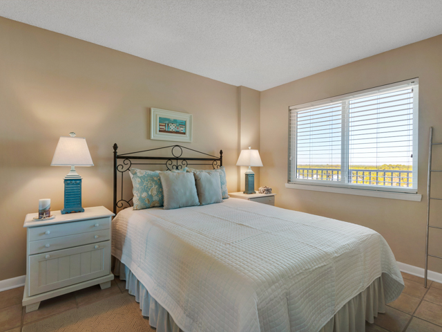 Beachcrest 1004 Condo rental in Beachcrest Condos ~ Seagrove Beach Condo Rentals by BeachGuide in Highway 30-A Florida - #24