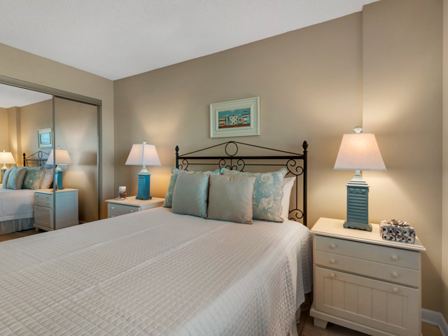 Beachcrest 1004 Condo rental in Beachcrest Condos ~ Seagrove Beach Condo Rentals by BeachGuide in Highway 30-A Florida - #25