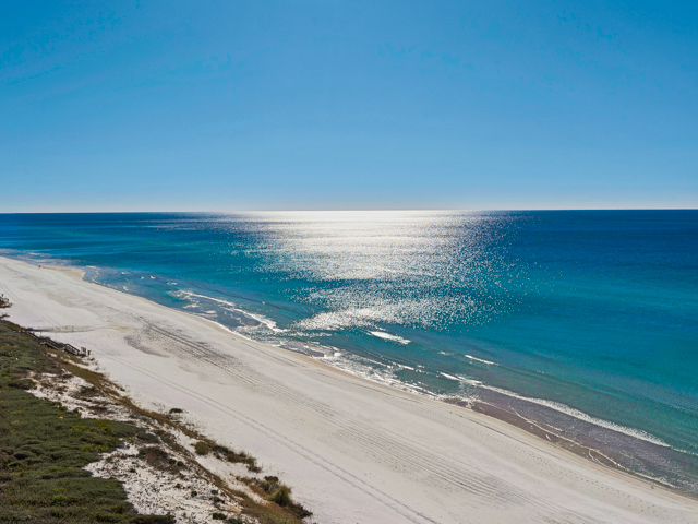 Beachcrest 1004 Condo rental in Beachcrest Condos ~ Seagrove Beach Condo Rentals by BeachGuide in Highway 30-A Florida - #30