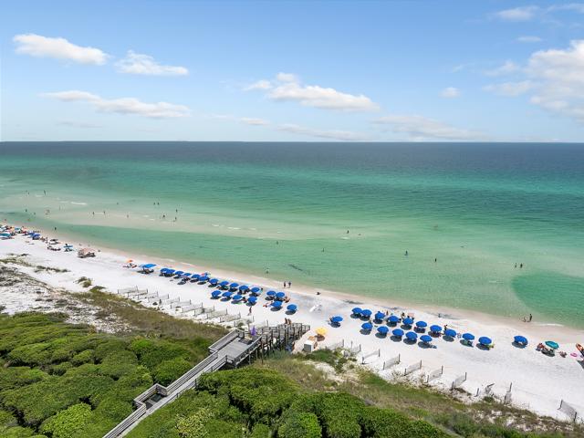 Beachcrest 1005 Condo rental in Beachcrest Condos ~ Seagrove Beach Condo Rentals by BeachGuide in Highway 30-A Florida - #1