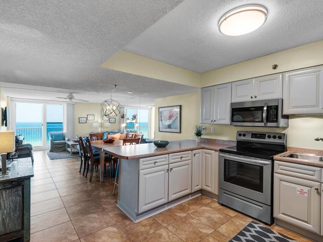 Beachcrest 1005 Condo rental in Beachcrest Condos ~ Seagrove Beach Condo Rentals by BeachGuide in Highway 30-A Florida - #3