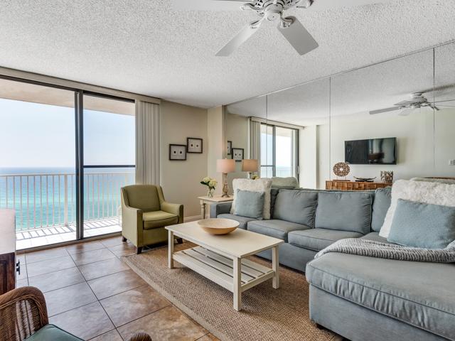 Beachcrest 1005 Condo rental in Beachcrest Condos ~ Seagrove Beach Condo Rentals by BeachGuide in Highway 30-A Florida - #4