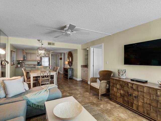 Beachcrest 1005 Condo rental in Beachcrest Condos ~ Seagrove Beach Condo Rentals by BeachGuide in Highway 30-A Florida - #5