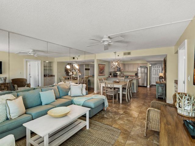 Beachcrest 1005 Condo rental in Beachcrest Condos ~ Seagrove Beach Condo Rentals by BeachGuide in Highway 30-A Florida - #6