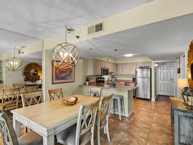 Beachcrest 1005 Condo rental in Beachcrest Condos ~ Seagrove Beach Condo Rentals by BeachGuide in Highway 30-A Florida - #7