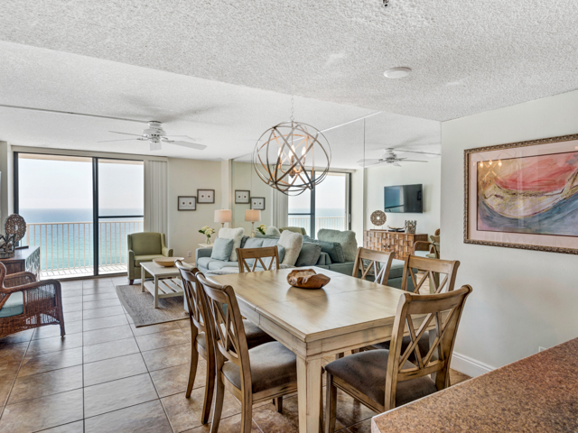 Beachcrest 1005 Condo rental in Beachcrest Condos ~ Seagrove Beach Condo Rentals by BeachGuide in Highway 30-A Florida - #8