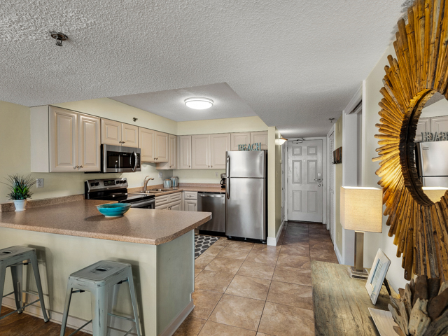 Beachcrest 1005 Condo rental in Beachcrest Condos ~ Seagrove Beach Condo Rentals by BeachGuide in Highway 30-A Florida - #9