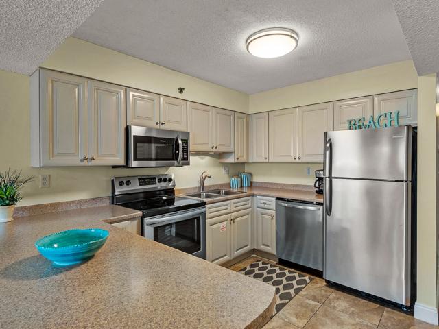Beachcrest 1005 Condo rental in Beachcrest Condos ~ Seagrove Beach Condo Rentals by BeachGuide in Highway 30-A Florida - #10