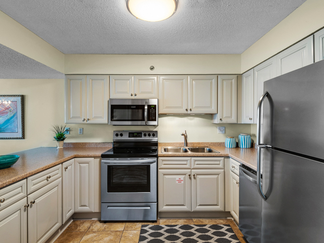 Beachcrest 1005 Condo rental in Beachcrest Condos ~ Seagrove Beach Condo Rentals by BeachGuide in Highway 30-A Florida - #11