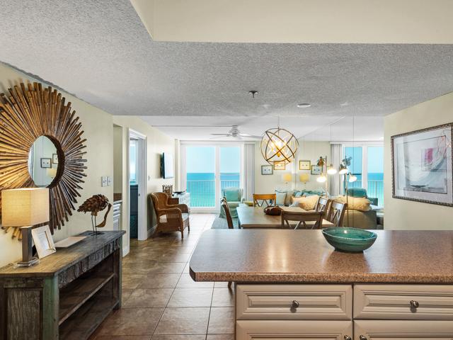 Beachcrest 1005 Condo rental in Beachcrest Condos ~ Seagrove Beach Condo Rentals by BeachGuide in Highway 30-A Florida - #12