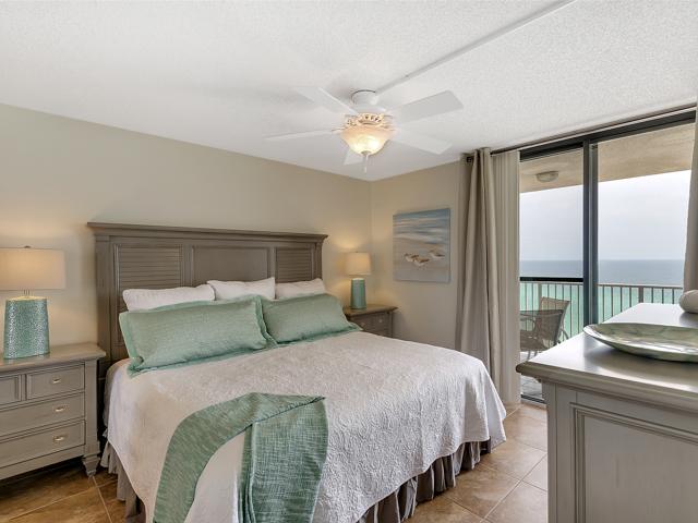Beachcrest 1005 Condo rental in Beachcrest Condos ~ Seagrove Beach Condo Rentals by BeachGuide in Highway 30-A Florida - #13
