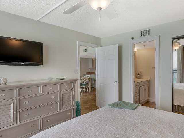 Beachcrest 1005 Condo rental in Beachcrest Condos ~ Seagrove Beach Condo Rentals by BeachGuide in Highway 30-A Florida - #14