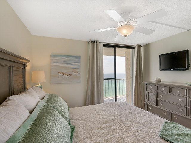 Beachcrest 1005 Condo rental in Beachcrest Condos ~ Seagrove Beach Condo Rentals by BeachGuide in Highway 30-A Florida - #15