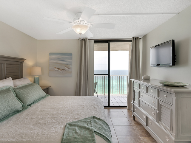 Beachcrest 1005 Condo rental in Beachcrest Condos ~ Seagrove Beach Condo Rentals by BeachGuide in Highway 30-A Florida - #16