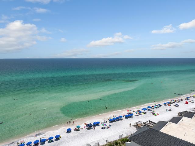 Beachcrest 1005 Condo rental in Beachcrest Condos ~ Seagrove Beach Condo Rentals by BeachGuide in Highway 30-A Florida - #17