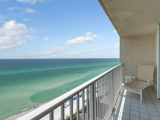 Beachcrest 1005 Condo rental in Beachcrest Condos ~ Seagrove Beach Condo Rentals by BeachGuide in Highway 30-A Florida - #18