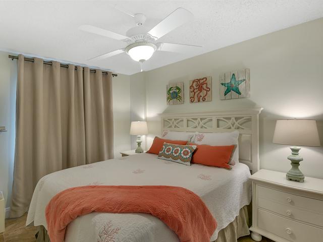 Beachcrest 1005 Condo rental in Beachcrest Condos ~ Seagrove Beach Condo Rentals by BeachGuide in Highway 30-A Florida - #20