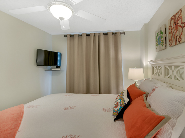 Beachcrest 1005 Condo rental in Beachcrest Condos ~ Seagrove Beach Condo Rentals by BeachGuide in Highway 30-A Florida - #21