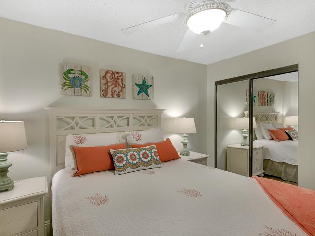 Beachcrest 1005 Condo rental in Beachcrest Condos ~ Seagrove Beach Condo Rentals by BeachGuide in Highway 30-A Florida - #22