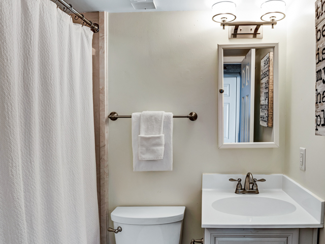 Beachcrest 1005 Condo rental in Beachcrest Condos ~ Seagrove Beach Condo Rentals by BeachGuide in Highway 30-A Florida - #23